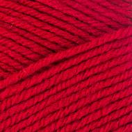 Red Heart Ladybug Baby Hugs Medium Yarn (4 - Medium)