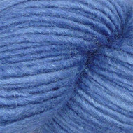 Manos del Uruguay Midnight Silk Blend Semi-Solids Yarn (3 - Light)