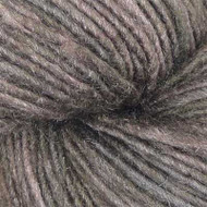 Manos del Uruguay Coffee Silk Blend Semi-Solids Yarn (3 - Light)