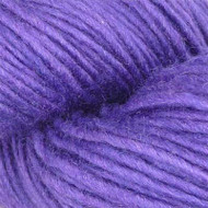 Manos del Uruguay Aster Silk Blend Semi-Solids Yarn (3 - Light)