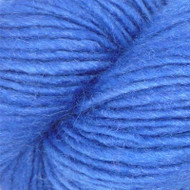 Manos del Uruguay Lapis Silk Blend Semi-Solids Yarn (3 - Light)