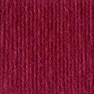 Bernat Cherry Red Super Value Yarn (4 - Medium), Free Shipping at Yarn Canada