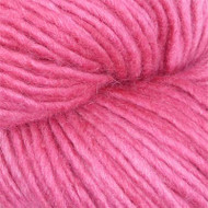 Manos del Uruguay Cerise Silk Blend Semi-Solids Yarn (3 - Light)