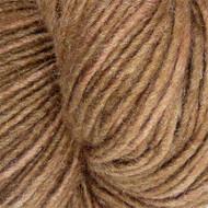 Manos del Uruguay Chestnut Silk Blend Semi-Solids Yarn (3 - Light)