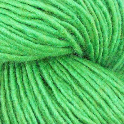 Manos del Uruguay Kelly Silk Blend Semi-Solids Yarn (3 - Light)