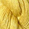Manos del Uruguay Butter Silk Blend Semi-Solids Yarn (3 - Light)