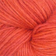 Manos del Uruguay Tomato Silk Blend Semi-Solids Yarn (3 - Light)