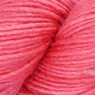 Manos del Uruguay Azalea Silk Blend Semi-Solids Yarn (3 - Light)