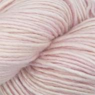 Manos del Uruguay Cherry Blossom Silk Blend Semi-Solids Yarn (3 - Light)