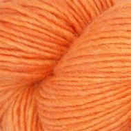 Manos del Uruguay Clementine Silk Blend Semi-Solids Yarn (3 - Light)
