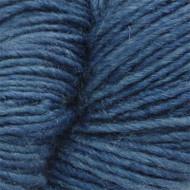 Manos del Uruguay Dark Wash Silk Blend Semi-Solids Yarn (3 - Light)