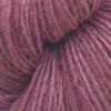 Manos del Uruguay Marsala Silk Blend Semi-Solids Yarn (3 - Light)