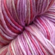 Manos del Uruguay Shortcake Silk Blend Space-Dyed Yarn (3 - Light)