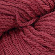 Cascade Rose 220 Solid Yarn (4 - Medium)