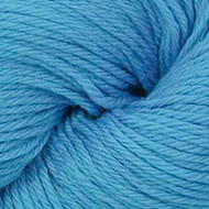 Cascade Bluebell 220 Solid Yarn (4 - Medium)