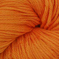 Cascade Orange Sherbert 220 Solid Yarn (4 - Medium)