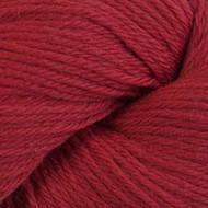Cascade Mineral Red 220 Solid Yarn (4 - Medium)