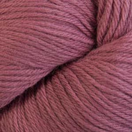 Cascade Mellow Mauve 220 Solid Yarn (4 - Medium)