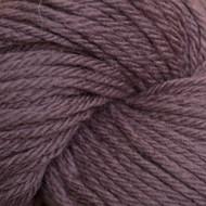 Cascade Grape Shade 220 Solid Yarn (4 - Medium)