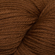 Cascade Glazed Ginger 220 Solid Yarn (4 - Medium)