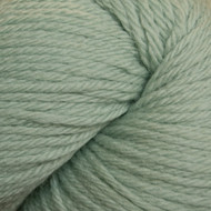 Cascade Frosty Green 220 Solid Yarn (4 - Medium)