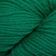 Cascade Ultra Marine Green 220 Solid Yarn (4 - Medium)