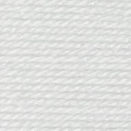 Stylecraft White Special DK Yarn (3 - Light)