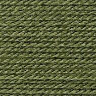 Stylecraft Khaki Special DK Yarn (3 - Light)