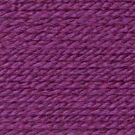 Stylecraft Plum Special DK Yarn (3 - Light)