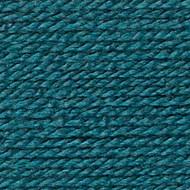 Stylecraft Teal Special DK Yarn (3 - Light)