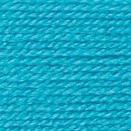 Stylecraft Turquoise Special DK Yarn (3 - Light)