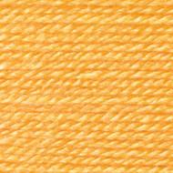 Stylecraft Saffron Special DK Yarn (3 - Light)