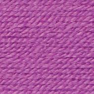Stylecraft Magenta Special DK Yarn (3 - Light)