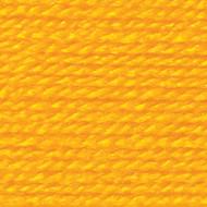 Stylecraft Sunshine Special DK Yarn (3 - Light)
