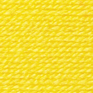 Stylecraft Citron Special DK Yarn (3 - Light)