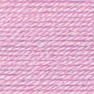 Stylecraft Clematis Special DK Yarn (3 - Light)