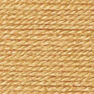 Stylecraft Camel Special DK Yarn (3 - Light)