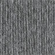 Bernat True Grey Super Value Yarn (4 - Medium), Free Shipping at Yarn Canada