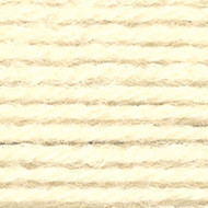 Lion Brand Fisherman Wool-Ease Yarn (4 - Medium)