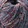 Sugar Bush Blazing Sky Glaze Yarn (5 - Bulky)