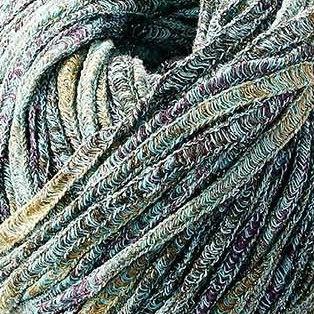 Sugar Bush Calming Breeze Glaze Yarn (5 - Bulky)
