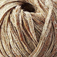 Sugar Bush Brown Sugar Glaze Yarn (5 - Bulky)