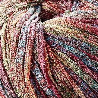 Sugar Bush Sailors Delight Glaze Yarn (5 - Bulky)