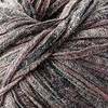 Sugar Bush Sherbet Glaze Yarn (5 - Bulky)