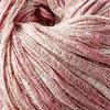Sugar Bush Candy Floss Glaze Yarn (5 - Bulky)