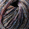Sugar Bush Lavender Ice Glaze Yarn (5 - Bulky)
