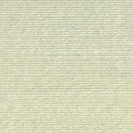 Lion Brand Cream Touch Of Alpaca Yarn (4 - Medium)