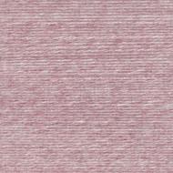 Lion Brand Blush Touch Of Alpaca Yarn (4 - Medium)