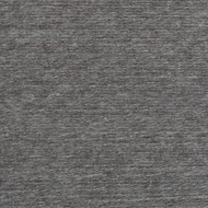 Lion Brand Oxford Grey Touch Of Alpaca Yarn (4 - Medium)