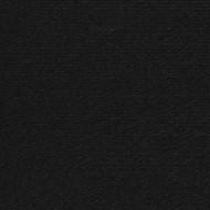 Lion Brand Black Touch Of Alpaca Yarn (4 - Medium)